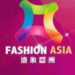 fashion asia in china