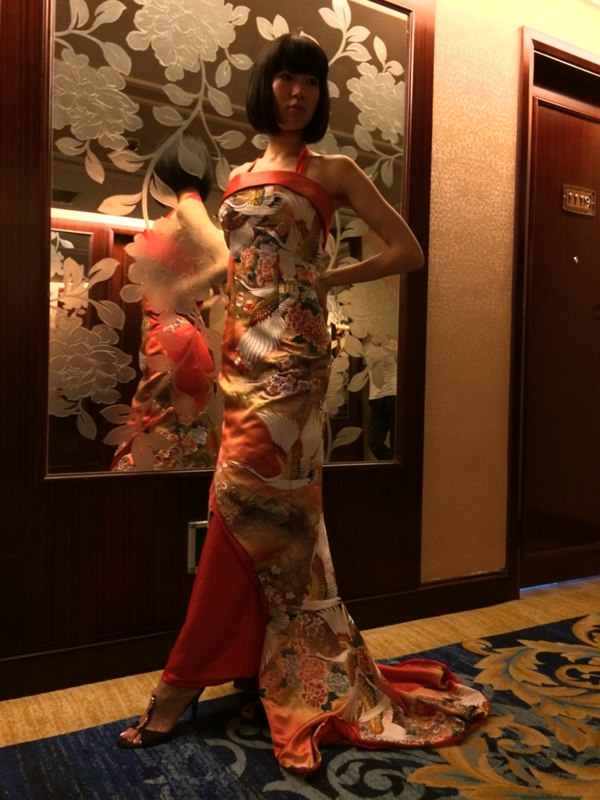 kimono-dress-model-akemi-fukumura2