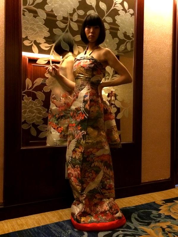 kimono-dress-model-akemi-fukumura3