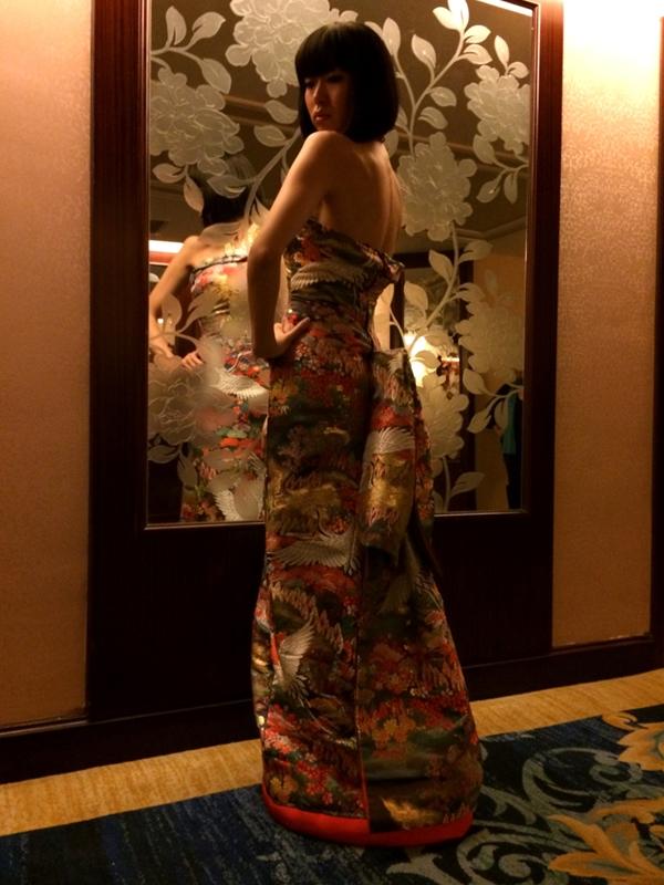 kimono-dress-model-akemi-fukumura4