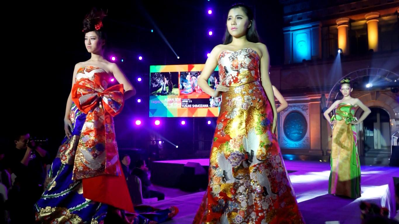 Fashion_Asia_Award_2014